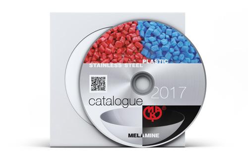 Хартиен джоб за CD